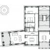 Appartementengebouw Apeldoorn - eerste verdieping