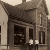 Molenstraat (2)64 (centrum) 1912