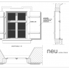 E:DocumentsProjecten18 Hammerstrasse 13 GmündTekeningen20181204_Hammerstrasse 13 Gmünd_BT BU-502 (1)