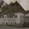 Schloss Hammergmünd MCMa