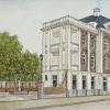 Hoofdstraat_Apeldoorn_Kerkplein