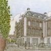 Stationsgebied_Apeldoorn_Kerkpad