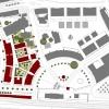 C:UsersHermanMasterMSc 3 4 Explore LabTekeningenStedenbouwkundig plan13 Stationsgebied Apeldoorn A1 1a500 (1)