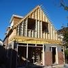 Verbouwing Apeldoorns Huisje - in aanbouw