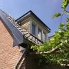 Verbouwing_Stolberglaan12_Apeldoorn_8