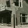 Molenstraat 64 juni 1945 1