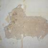 Studeerkamer_behang uit 1935