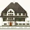 Villa Den Ooyman