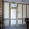 Lambrisering-kantoor-Herman-van-Essen-kantoorzijde-v3